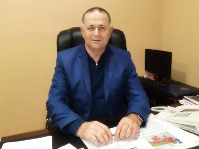 Алигазиев Имадибир Абдулаевич